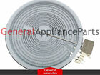 Oven Range Burner Surface Element Fits Maytag Whirlpool # W10275048 W10350485 photo