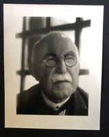 Ernst Ludwig Kirchner, Gustav Schiefler..., Photographie aus dem Nachlass, 2004
