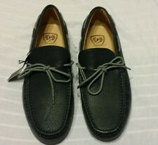 Phat Farm Men Shoes Sz 10 Loafers Mocassins