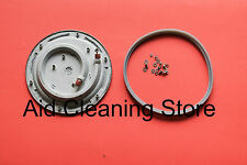 082644428 BURCO AUTO FILL WATER BOILER HEATING ELEMENT FLAT PLATE 3KW 240V A178