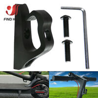 Multifunctional Scooter Front Hook Hanger For Xiaomi M365 Electric Bag Hook