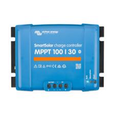 Solar Charge Controller Victron Energy SmartSolar MPPT 100/30 12/24V