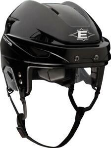 EASTON Stealth S19 Hockey Helmet, Easton Ice Hockey Helmet, Inline Helmet