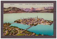 Ansichtskarte - Lindau in Bayern 1923 AK