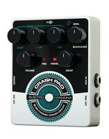 Electro Harmonix EHX Silencer Noise Gate Effects Loop Pedal  NEW!!  - IN STOCK