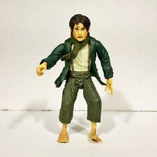 Lord of the Rings Fellowship of the Ring Movie Peregrin Took Pippin Figure [A24]