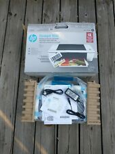 HP deskjet 1010 printer - Looks new, Untested, Open Box