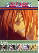 "Carte Card PANINI "" BLEACH "" Story Cards N° 103 Episode 32"