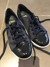 FitFlop Smart Trainers UK 5