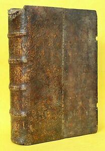 INKUNABEL,SERMONES THESAURI NOVI DE TEMPORE ET DE SANCTIS,NÜRNBERG,KOBERGER,1487