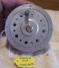 Vintage Edwards 40