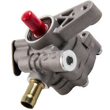 For 1998 - 2002 2.3L For Honda Accord Power Steering Pump 56110PAAA01 21-5919