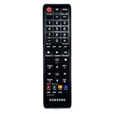Original Samsung MM-E330D/MME330D Micro Hifi Fernbedienung