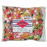 Mayfair Assorted Candy Bag 5 lb. 2 pack