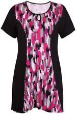 Hauts et chemises tuniques, caftans robes Taille 52 pour femme