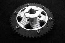 ED - EPIC DRIFTS - 1 INCH SPROCKET HUB + SPROCKET ... Drift Trike Go Kart Racing