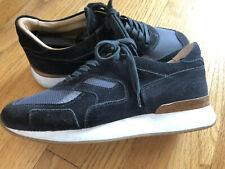 greats shoes   eBay