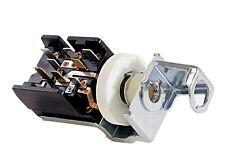 NEW! 1965-1968 Ford Mustang Headlight Switch Scott Drake Brand Free Shipping