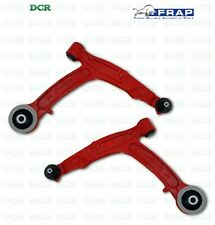 Bosch Courroies trapézoïdales FIAT MERCEDES RENAULT MAZDA ALFA ROMEO HYUNDAI 1987947648