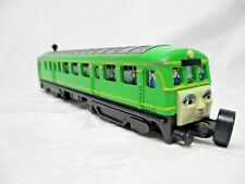 BANDAI Thomas & Friends Tank Engine Collection Die-cast DAISY 1992 Japan Used