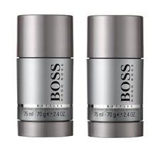 Hugo Boss Bottled Deodorant Stick - 75 Ml 75ml