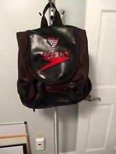 Speedo Usa Triathlon Backpack preowned.