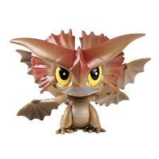 Dreamworks Dragons Defenders of Berk - Mini Dragons: Cloud Jumper