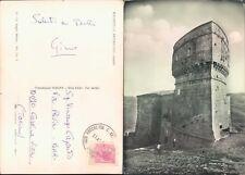 ROCCHETTA SANT'ANTONIO - FG - IL CASTELLO    -       (rif.fg.13332)