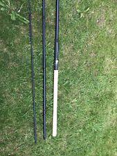 Map Concept Carp Match 14ft Rod