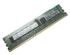 HP PC3-12800 (DDR3-1600) Bus Speed ECC Enterprise Network Server Memory (RAM)