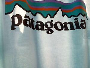 Patagonia Racer Back Tank Top - Size Medium