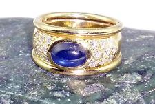 Ringe mit Diamanten-Brillantschliff für Weihnachten