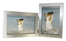 Novelty Multi-Picture Photo Frames