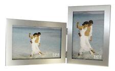 Aluminium Multi-picture Photo Frames