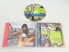 Il Dio Serpiente/ Soundtrack/ a.Martelli (Cinevox Cdmdf 322) CD Album