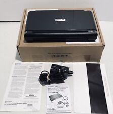 Primera Trio Portable Inkjet Printer Model PT31001