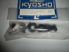 VINTAGE KYOSHO WM-4 sauve servo Mini / beetle - 1/12