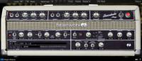 Plugin Alliance Brainworx bx_bassdude Fender Bassman VST AAX AU Lizenz License