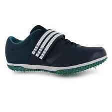 adidas adizero HJ Mens Running Spikes UK 11 US 11.5 EUR 46 ref 5880*