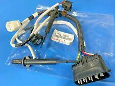 GENUINE LEXUS 8212550030 LS /& SC MODELS TRANSMISSION WIREING HARNESS 82125-50030