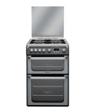 Hotpoint HUG61G Gas Oven