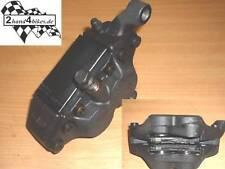 FZR 1000 Bremssattel rechts, brake right 87-93