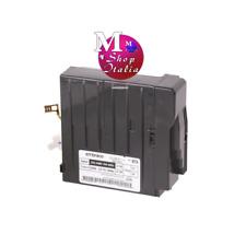 Scheda Inverter Compressore Embraco VCC3 2456 02 F 02 2,1A 645905 Bosch Siemens