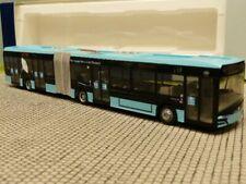 1/87 Rietze Solaris Urbino 18 14 Ginko FR 73127