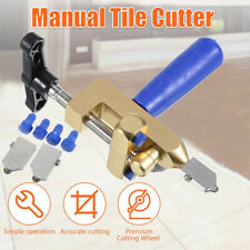 Professional Easy Glide Glass Tile Cutter US