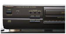 Technics SL-PG 580A