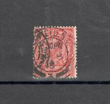 G.B. 130 - GIORGIO V 1911  -  MAZZETTA  DI  20 - VEDI FOTO