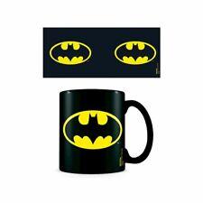 Tazza Mug Batman originale ufficiale