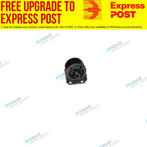 1985 For Toyota Hiace YH50R 1.8 litre 2YC Manual Rear Engine Mount