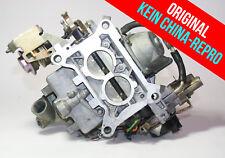 Motocraft Vergaser - E0AE-PB - Ford / Lincoln / Mercury 5.8 - 351 Engine  *NOS*